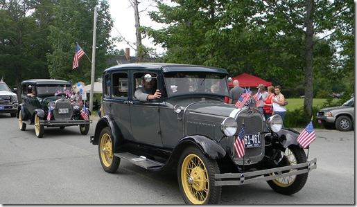 Burlington Parade 2011 064