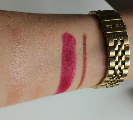 Tesco-BD-Beauty-Dreamshine-swatch