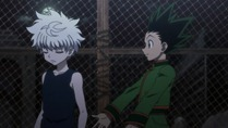 [HorribleSubs] Hunter X Hunter - 50 [720p].mkv_snapshot_20.32_[2012.10.07_03.20.12]