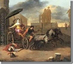 The-Death-Of-Servius-Tullius-With-Tullia-In-Her-Chariot_thumb
