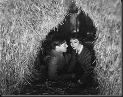 It happened one night 10