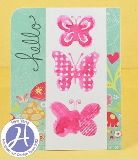 watercolor butterfly1