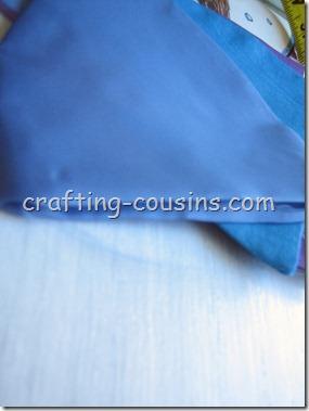 Petal Skirt (9)