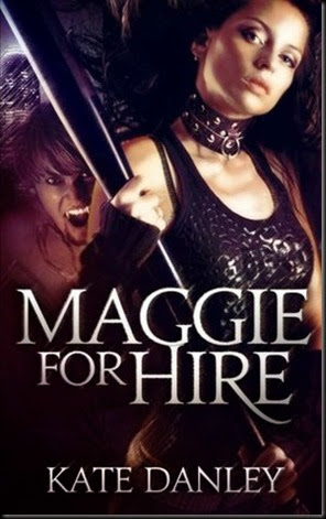 maggie-for-hire