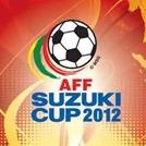 Jadwal Indonesia vs Singapura Piala AFF Suzuki Cup 2012