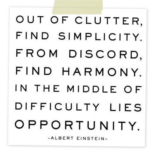 pinterest_inspiring_albert_einstein_quote_quote