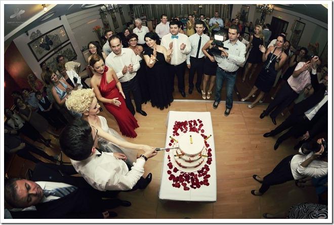 C&D Vjenčanje fotografija Wedding photography Fotografie de nunta Fotograf profesionist de nunta Love Story Romance (87)