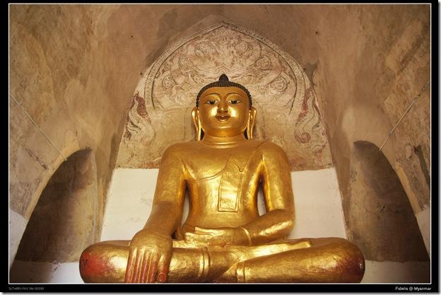 Myanmar153
