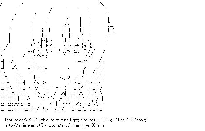Minami-ke,Hitomi