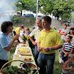 KTD praznik polente Ozeljan 024.JPG