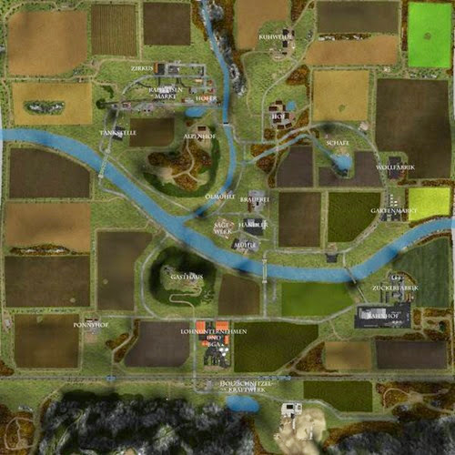 two-rivers-modpack-fs2015-cartina