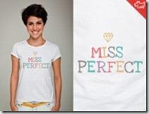 box-homef-maedosalvador_missperfect