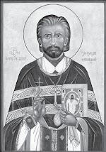 Икона священномученика Александра Хотовицкого.jpg