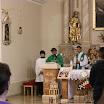 Rok 2012 - Sviatok Sedembolestnej Panny Márie 15.9.2012