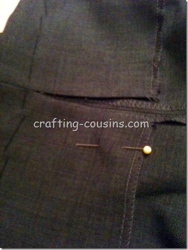 Suit Pants Hem (7)