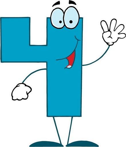 http://lh5.ggpht.com/-_j8ukVtbdnw/TaYhmj5IiXI/AAAAAAAARNg/2BkIXPs42bE/gif_1243-Cartoon-Character-Happy-Numbers-4.jpg?imgmax=640