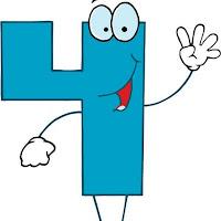 gif_1243-Cartoon-Character-Happy-Numbers-4.jpg