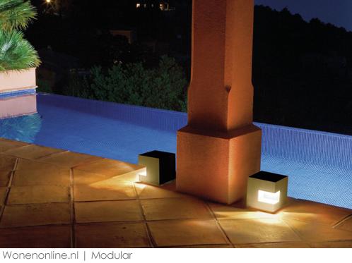 buitenverlichting-trends-2014-modular-011