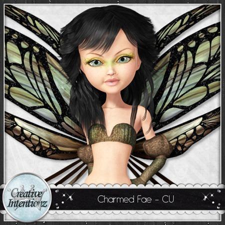 ciz_charmedfae_preview