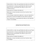 DESAFIOS MATEMÁTICOS 02.jpg