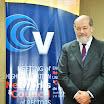 Prof. Luis Eduardo González, CINDA.JPG