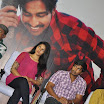 Neerparavai Movie Press Meet Gallery 2012
