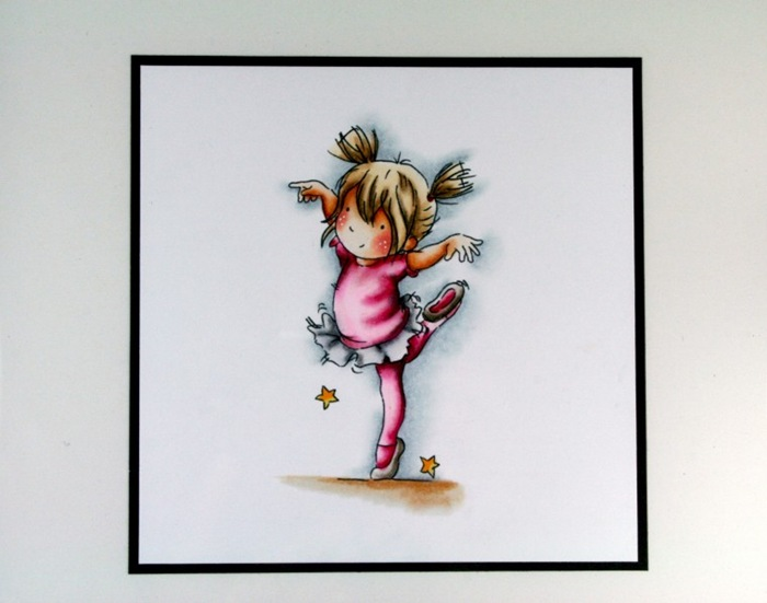 Claudia_Rosa_Framed Wall Art_5