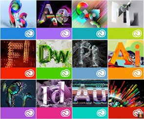 Adobe CC All products _Activator_vmtricks