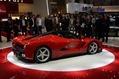 Ferrari-La-Ferrari-5