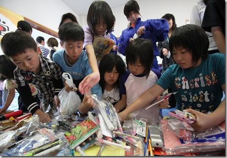 115768250KO062_JAPAN_COMMEM