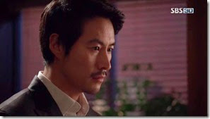 Kang.Goo's.Story.E2.mkv_003754308_thumb[1]