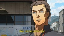 [HorribleSubs] Persona 4 The Animation - 01 [720p].mkv_snapshot_03.39_[2011.10.06_21.23.19]