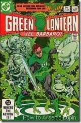 P00004 - 4 - Green Lantern v2 #164