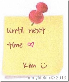 scan of post it 001