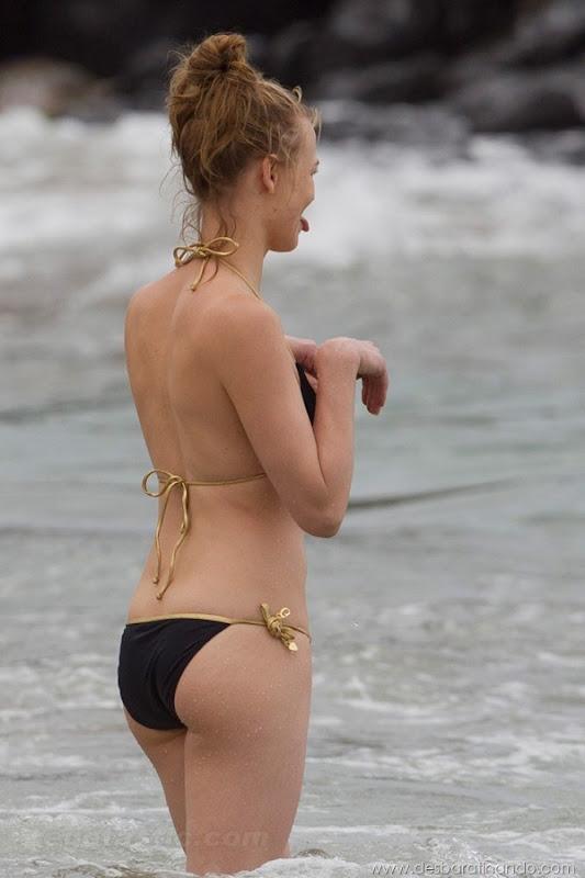 yvonne-strahovski-linda-sensual-sexy-sedutora-bikine-hot-pictures-fotos-desbaratinando-sexta-proibida (143)