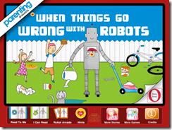 RobotsCover