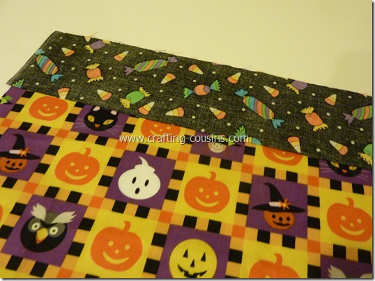 Trick or Treat bag tutorial by Crafty Cousins (8)