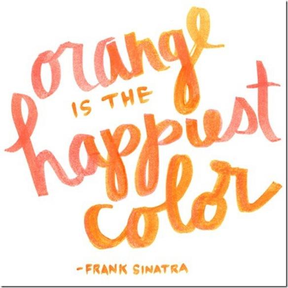 orangeq