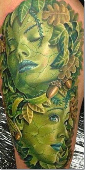 awesome-tattoos-011