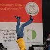 mednarodni-festival-igraj-se-z-mano-ljubljana-29.5.2012_051.jpg