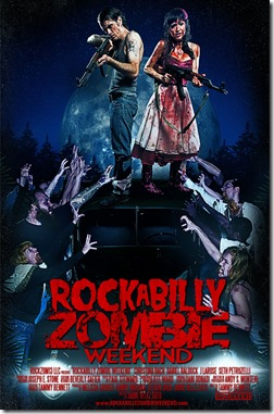 Rockabilly-Zombie-Weekend