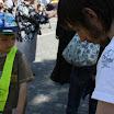 mednarodni-festival-igraj-se-z-mano-ljubljana-30.5.2012_085.jpg