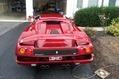 Porsche-Boxster-Lamborghini-Diablo_15