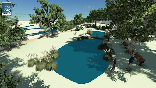 3D in Design (LAD302) course \ 2012 \ ILP \ UMB \ Hedvig Godvik Olsen