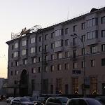 Belorussia (23).jpg