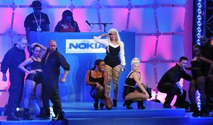 142595045GH018_Nokia_Lumia_