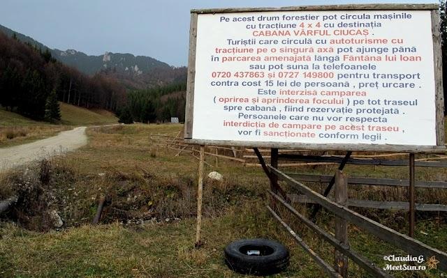 Ciucas-Bratocea-0274.jpg