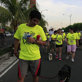 Pet Express Doggie Run 2012 Philippines. Jpg (105).JPG