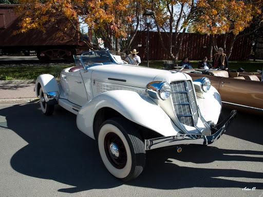 2010 show 'n' shine high river retro car. lh5.ggpht.com