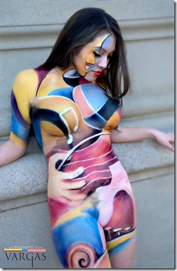 Body-painting-gallery-art3798